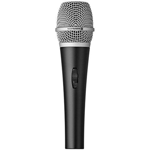beyerdynamic tg v30d s vocal dynamic microphone microphone buy online free. Black Bedroom Furniture Sets. Home Design Ideas