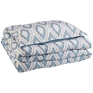 41ITjG3JMLL._SS300_ Coastal Comforters & Beach Comforters