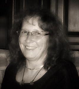 Terrie McClay