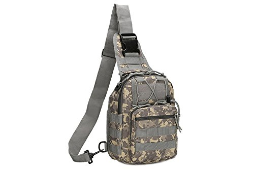 morral outdoor - 7