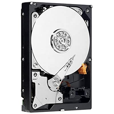 Compaq 431958-B21 146GB 10K SAS (431958B21)
