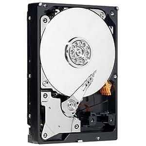 Dell Fujitsu MBA3147RC - Disco duro SAS (146GB, 15.000 rpm)