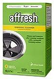 Affresh W10509526M3 Disposal Cleaner 3 Pack