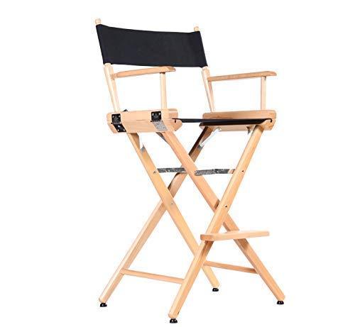 Professional Grade Filmcraft Studio Director's Chairs (30