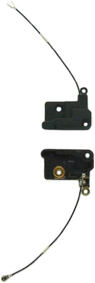 Mobofix Pieza de Repuesto de la asamblea de Cable de la flexión de la Antena de la señal del GPS para el iPhone 6s Plus