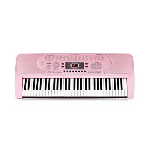 LIUFS-Piano Multi-Function Children