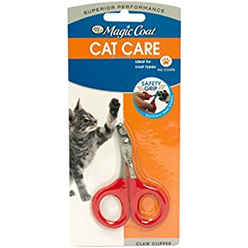 Best Cat Claw Clipper For Kitten
