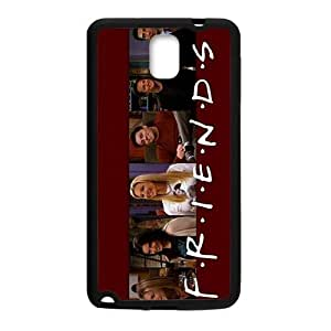 FRIENDS Phone Case for Samsung Galaxy Note3