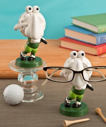 Fashioncraft Whimsical Eyeglass Holder Gifts