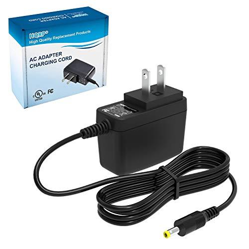 HQRP AC Power Adapter