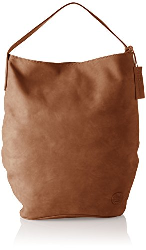 port Timberland Satchel Satchel Bag Bag Timberland Sacs port Satchel Timberland Sacs wBnqwrpvU
