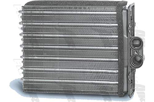 frigair 0607.3005 Heater Car: