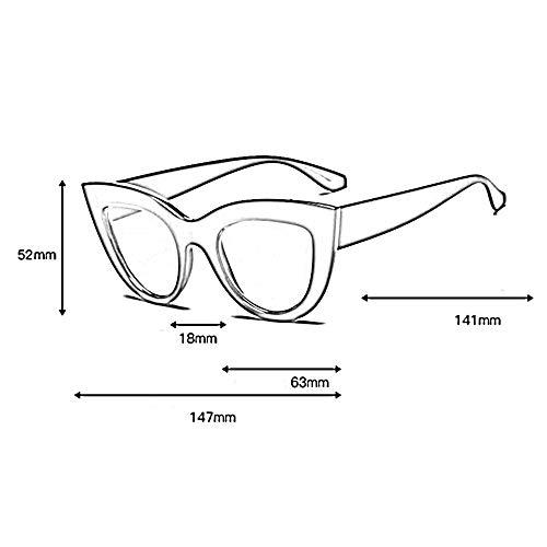 10 100 De A6 Qualité 082 26g Lunettes Sports Cadre Homme Loisirs Couleurs Protection PC ZHRUIY UV TR Soleil et Goggle et Haute Femme qwRBpI