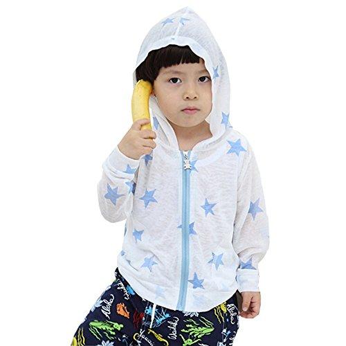 beach clothing sun protection - 8
