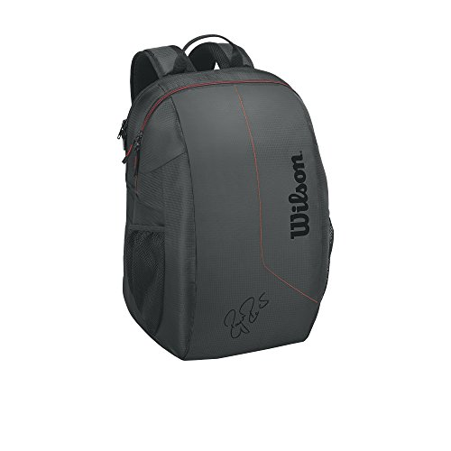 Wilson Federer Team Collection Tennis Backpack