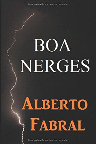 boanerges-y-la-copa-de-la-ira-de-dios-spanish-edition