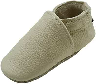 14aa89ed542a3 Shopping Beige - 3 Stars & Up - Slippers - Shoes - Baby Boys - Baby ...
