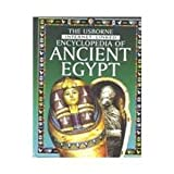 Encyclopedia of Ancient Egypt, Gill Harvey and Struan Reid, 1580863876