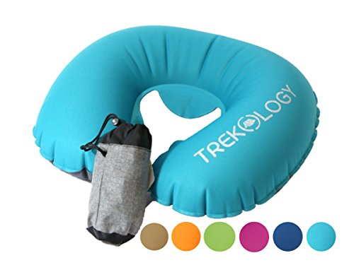 Trekology Ultralight Airplane Accessories Travelling product image