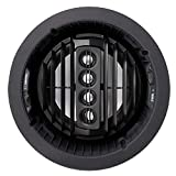 SpeakerCraft AIM 7 SR THREE Series 2 In-Ceiling Speaker - Each