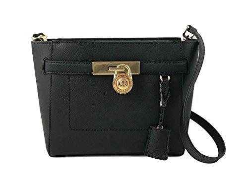 Michael Kors Hamilton Handbag - 5