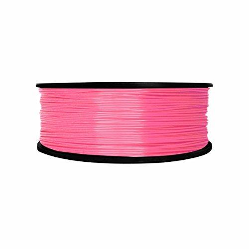 STAR Alchement Filament 1 75mm Pink TPU product image