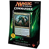 """Magic: The Gathering - MTG Commander 2015 - """"Swell The Host"""""""