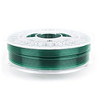 colorFabb 8719033552548 Pla filamento para impresora 3d, 2,85 mm ...