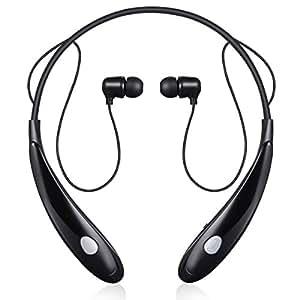 new version cordify bluetooth headphones wireless sweatproof ne. Black Bedroom Furniture Sets. Home Design Ideas