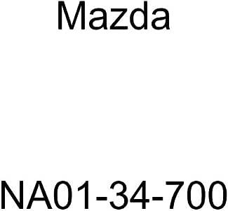 Mazda NC10-34-200 Suspension Control Arm