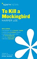 To Kill a Mockingbird SparkNotes Literature Guide (SparkNotes Literature Guide Series)