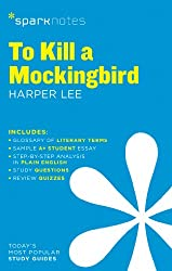Image of the product To Kill a Mockingbird that is listed on the catalogue brand of imusti.