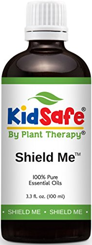 Plant Therapy KidSafe Formerly Essential
