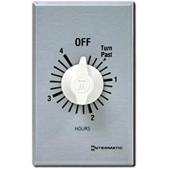 41ITyZ5wk%2BL._SL500_AC_SS350_ intermatic ff360m 60 minute spring loaded wall timer, brushed  at soozxer.org