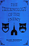 The Tricknology of The Enemy