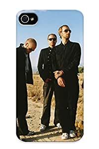 Fashionable UmKSeiF2363KwNXV Iphone 4/4s Case Cover For Coldplay Protective Case With Design