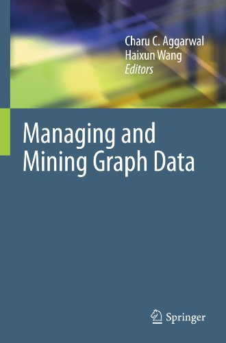 Download Managing and Mining Graph Data (Advances in Database Systems) Pdf