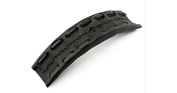 Amazon.com: Cojín de diadema Head Pad compatible para ...