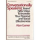 Conversationally Speaking 9780070228870