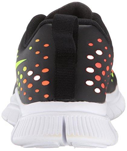 Nike Unisex Express Orange Nero Kinder Black Free 641862 Sneakers White Total Orq5nwOxPt