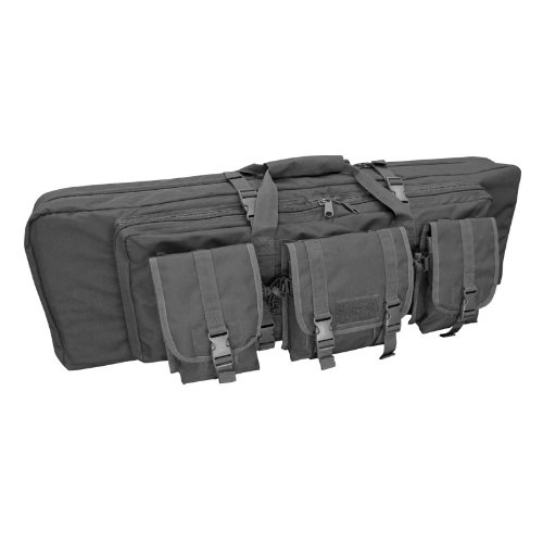 Condor Double Rifle Case