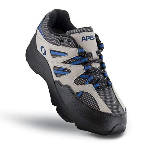 Apex Blue V753mw08 Unisex Apex Unisex Adult F6qawY