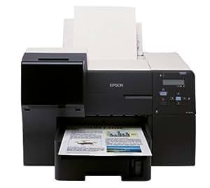 Epson B-310N - Impresora de tinta color (37 ppm, A4)