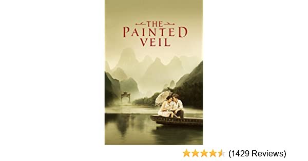 the painted veil movie download 300mb