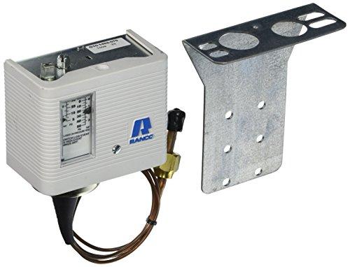 Robertshaw O10-1402 Low Pressure Control