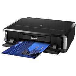 41IU05w eFL. AC UL250 SR250,250  - Scegliere la stampante Canon con il miglior rapporto qualità prezzo