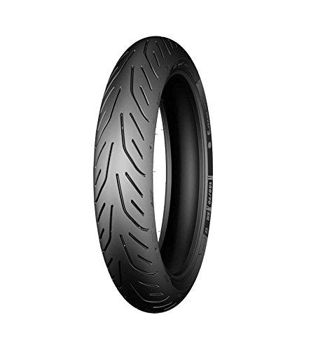 120 70 Zr17 Michelin - 2