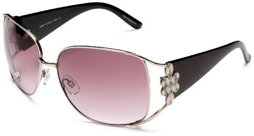 Esprit Womens 19282 Metal Sunglasses