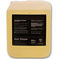 Best Karndean Basic Stripper Concentrate COMMERCIAL
