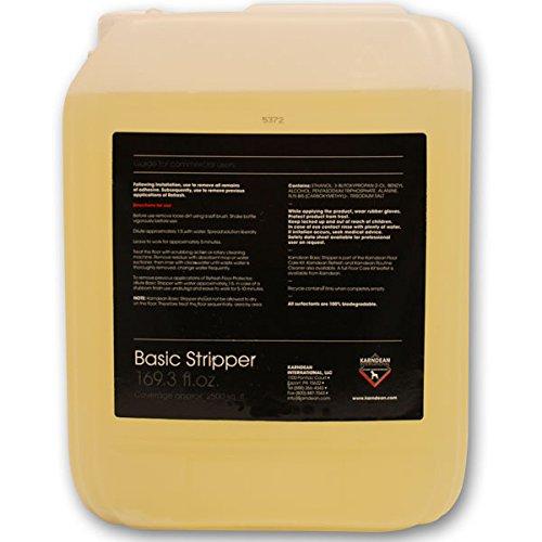 karndean-basic-stripper-concentrate-commercial-use-1693-oz-5-liter